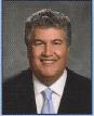Marc Freeman