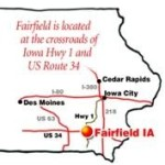 Fairfield thumbnail