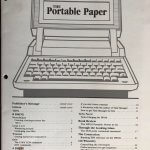 hp-portable-paper-issue-1