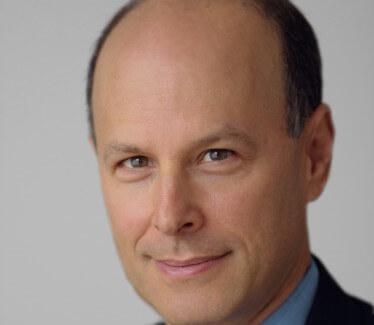 Eric Schwartz: Cambridge Investment Research