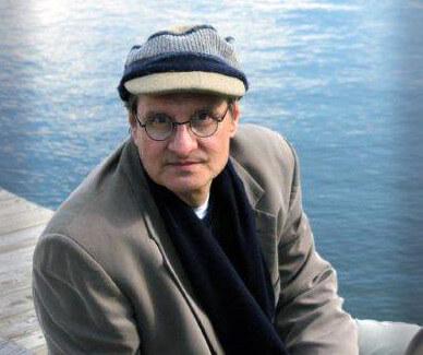 Rodney Charles: 1st World Publishing