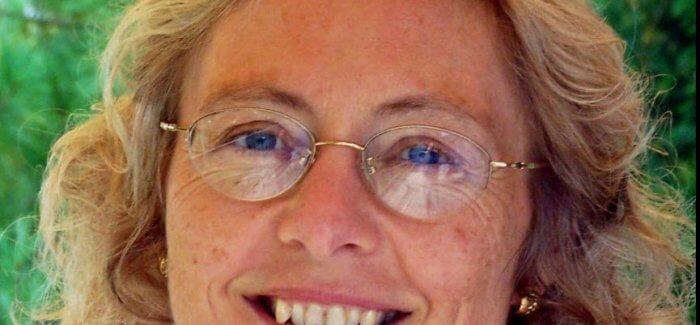 Eva Norlyk Smith, PhD: Yoga U. Online