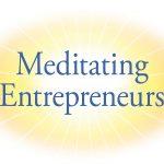 Meditating Entrepreneurs