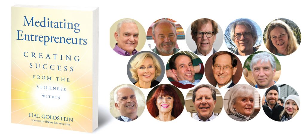 This image has an empty alt attribute; its file name is Book-with-15-smiling-faces-1024x449.jpg